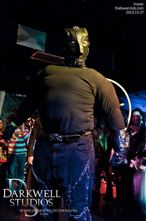 TheHavenClub-Goth-Industrial-Dance-Alternative-Northampton-MA (38).jpg