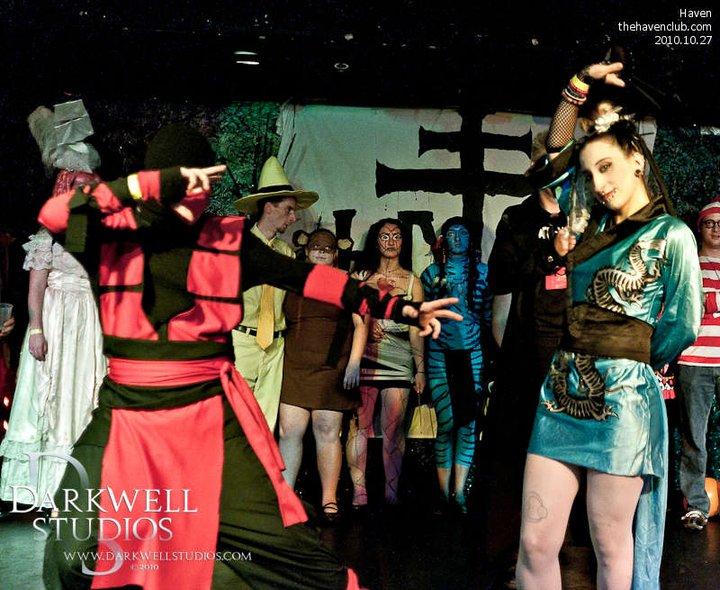 TheHavenClub-Goth-Industrial-Dance-Alternative-Northampton-MA (47).jpg