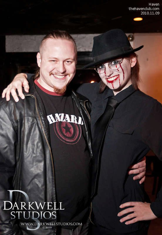 TheHavenClub-Goth-Industrial-Dance-Alternative-Northampton-MA (15).jpg