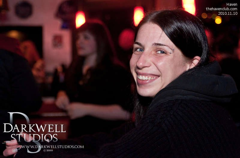 TheHavenClub-Goth-Industrial-Dance-Alternative-Northampton-MA (60).jpg