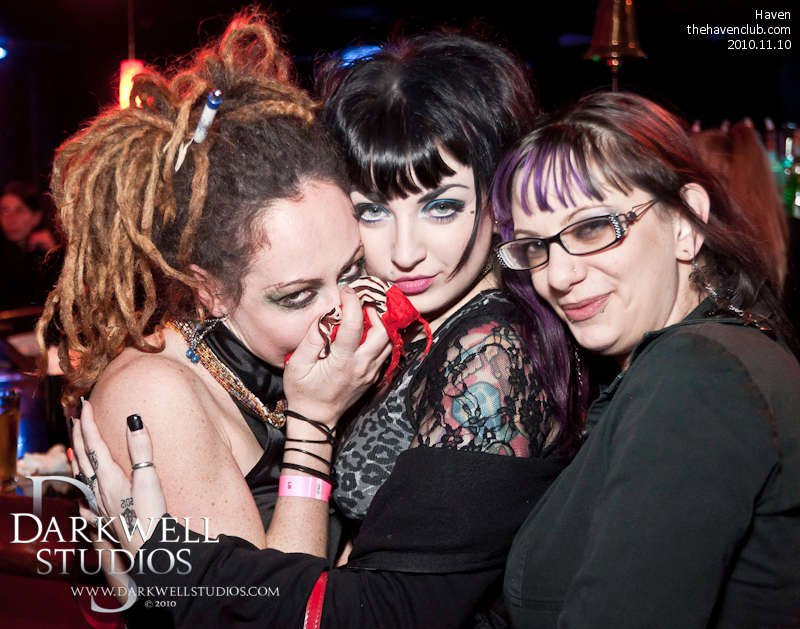 TheHavenClub-Goth-Industrial-Dance-Alternative-Northampton-MA (123).jpg
