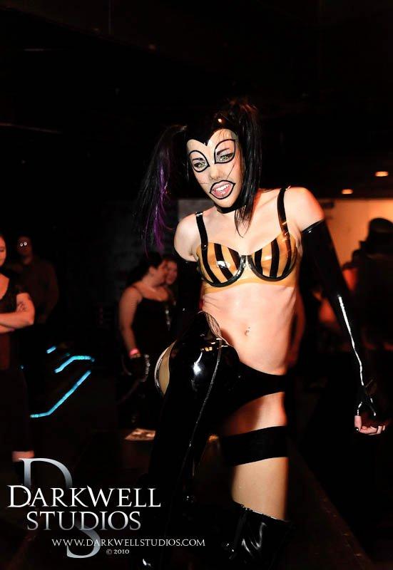 TheHavenClub-Goth-Industrial-Dance-Alternative-Northampton-MA (88).jpg