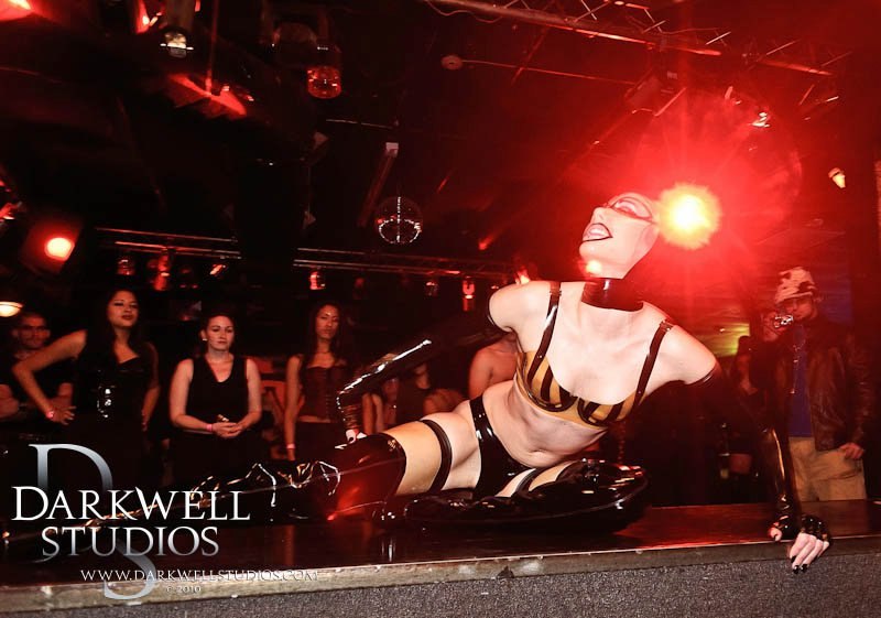 TheHavenClub-Goth-Industrial-Dance-Alternative-Northampton-MA (103).jpg