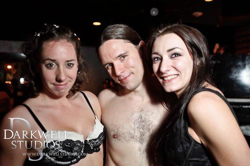 TheHavenClub-Goth-Industrial-Dance-Alternative-Northampton-MA (141).jpg