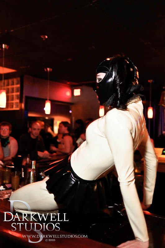TheHavenClub-Goth-Industrial-Dance-Alternative-Northampton-MA (47).jpg