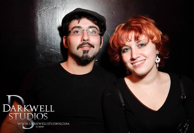 TheHavenClub-Goth-Industrial-Dance-Alternative-Northampton-MA (59).jpg