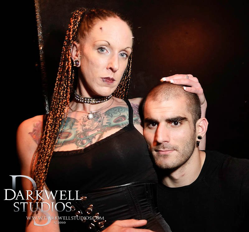 TheHavenClub-Goth-Industrial-Dance-Alternative-Northampton-MA (108).jpg