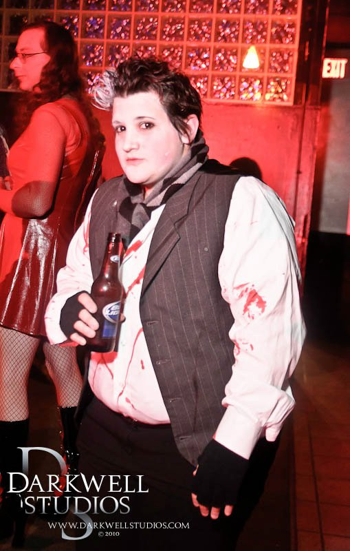 TheHavenClub-Goth-Industrial-Dance-Alternative-Northampton-MA (32).jpg