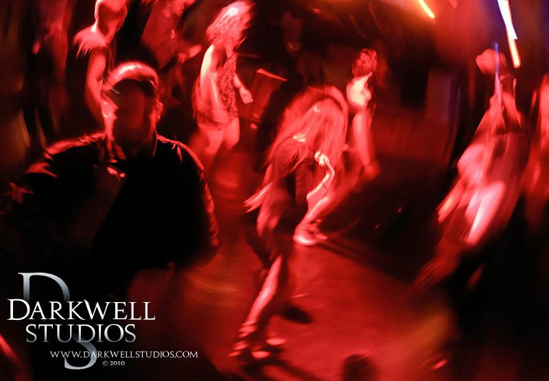 TheHavenClub-Goth-Industrial-Dance-Alternative-Northampton-MA (71).jpg