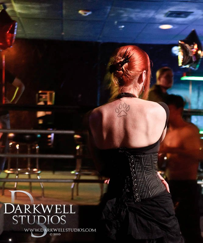 TheHavenClub-Goth-Industrial-Dance-Alternative-Northampton-MA (72).jpg