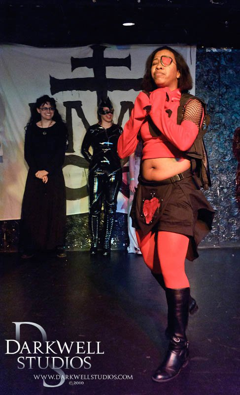 TheHavenClub-Goth-Industrial-Dance-Alternative-Northampton-MA (115).jpg