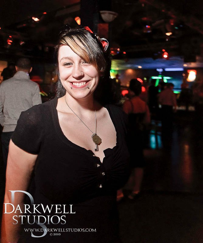 TheHavenClub-Goth-Industrial-Dance-Alternative-Northampton-MA (76).jpg