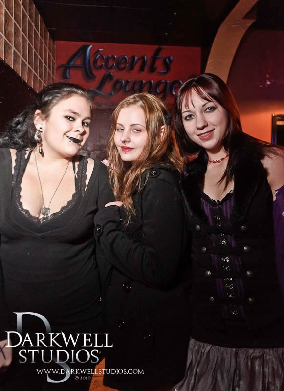 TheHavenClub-Goth-Industrial-Dance-Alternative-Northampton-MA (84).jpg