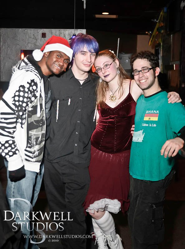 TheHavenClub-Goth-Industrial-Dance-Alternative-Northampton-MA (104).jpg