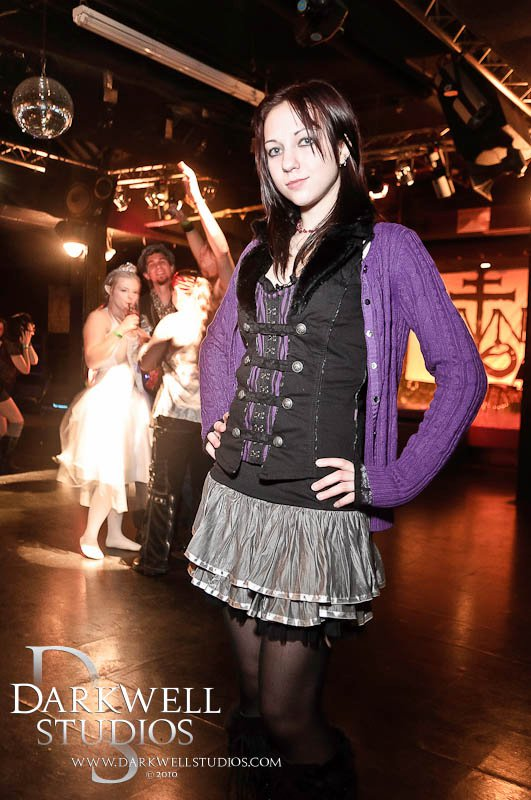 TheHavenClub-Goth-Industrial-Dance-Alternative-Northampton-MA (116).jpg