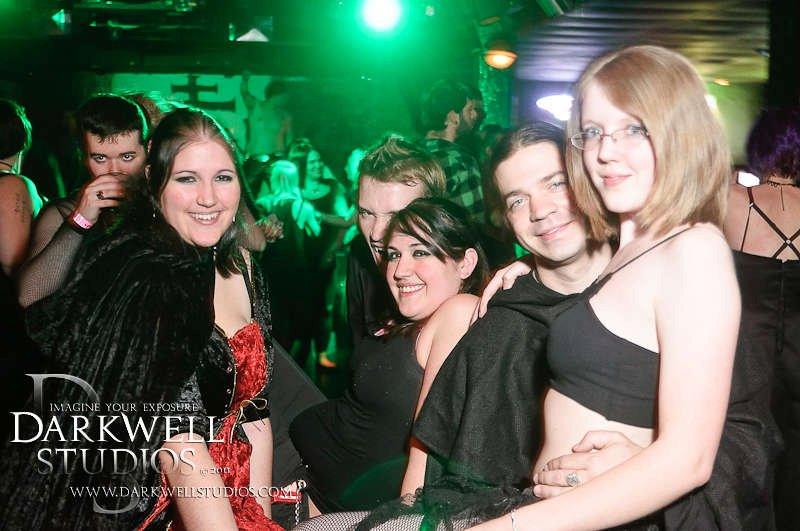 TheHavenClub-Goth-Industrial-Dance-Alternative-Northampton-MA (96).jpg