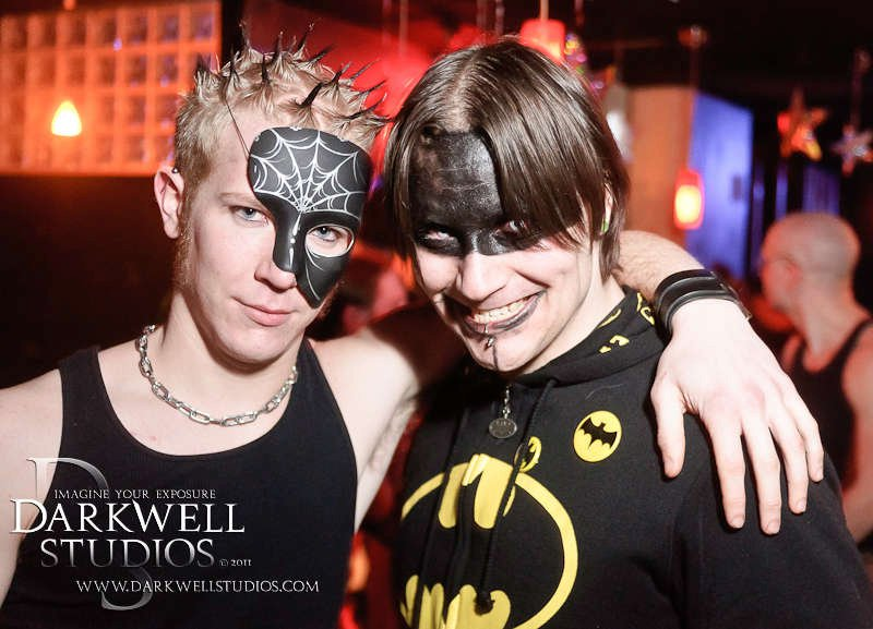 TheHavenClub-Goth-Industrial-Dance-Alternative-Northampton-MA (9).jpg