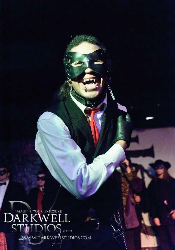 TheHavenClub-Goth-Industrial-Dance-Alternative-Northampton-MA (6).jpg