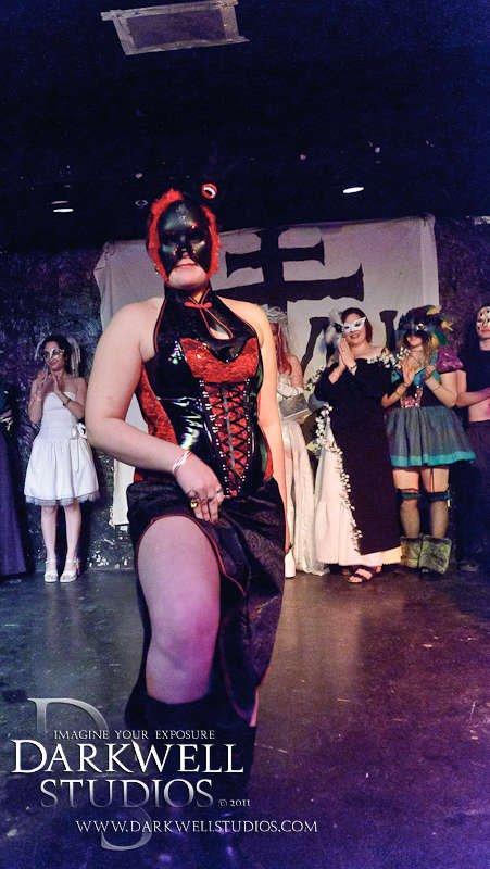 TheHavenClub-Goth-Industrial-Dance-Alternative-Northampton-MA (44).jpg