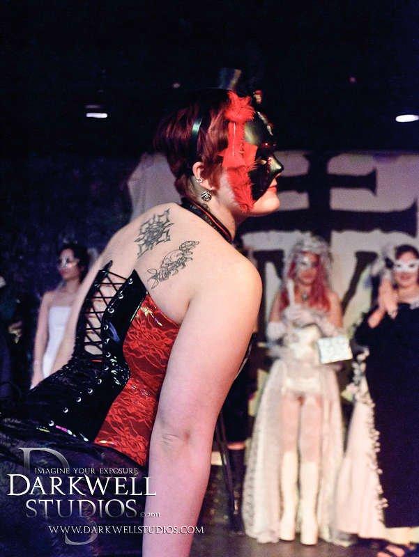 TheHavenClub-Goth-Industrial-Dance-Alternative-Northampton-MA (46).jpg