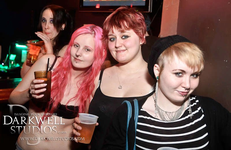 TheHavenClub-Goth-Industrial-Dance-Alternative-Northampton-MA (81).jpg