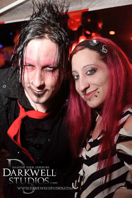TheHavenClub-Goth-Industrial-Dance-Alternative-Northampton-MA (126).jpg