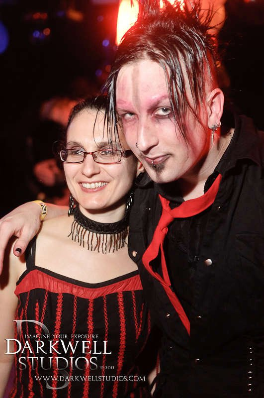 TheHavenClub-Goth-Industrial-Dance-Alternative-Northampton-MA (127).jpg