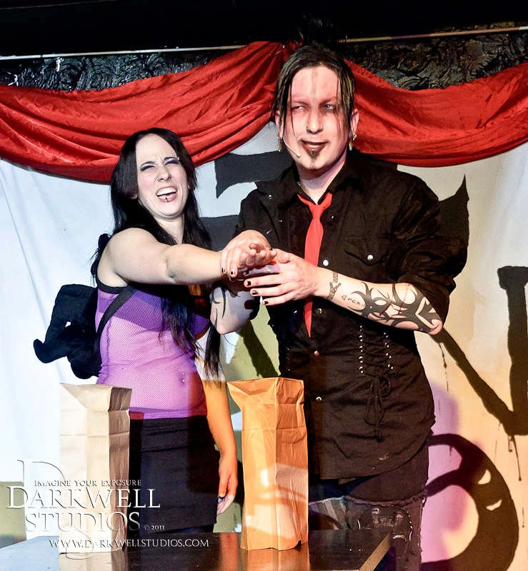 TheHavenClub-Goth-Industrial-Dance-Alternative-Northampton-MA (158).jpg