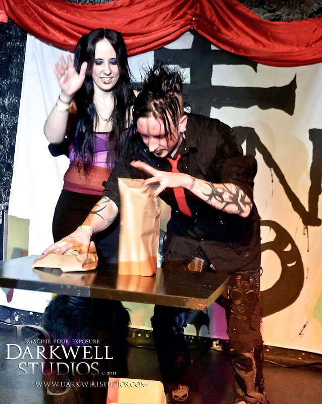 TheHavenClub-Goth-Industrial-Dance-Alternative-Northampton-MA (160).jpg