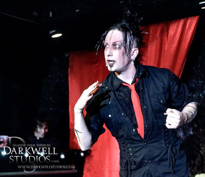 TheHavenClub-Goth-Industrial-Dance-Alternative-Northampton-MA (164).jpg