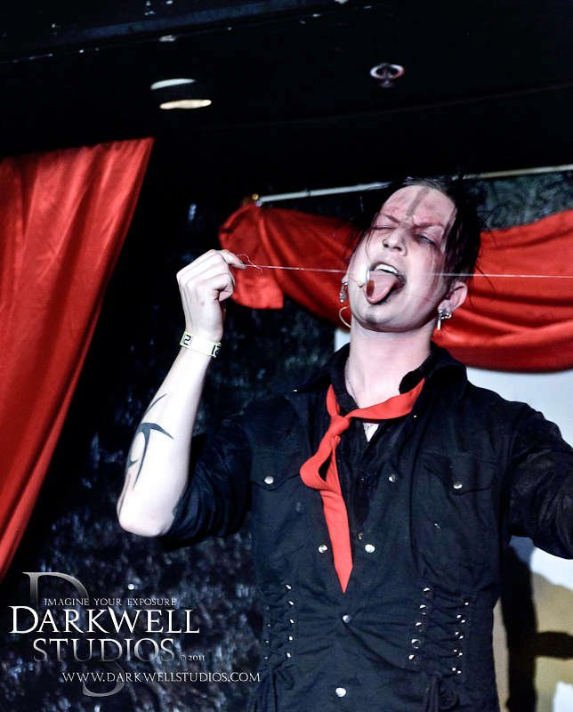 TheHavenClub-Goth-Industrial-Dance-Alternative-Northampton-MA (200).jpg