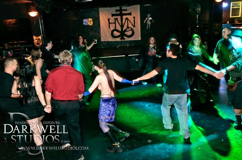TheHavenClub-Goth-Industrial-Dance-Alternative-Northampton-MA (132).jpg