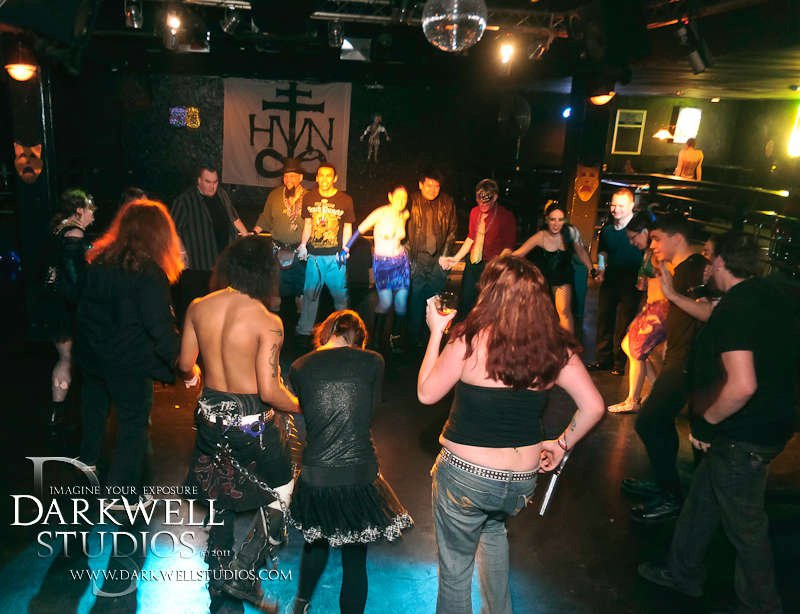 TheHavenClub-Goth-Industrial-Dance-Alternative-Northampton-MA (136).jpg