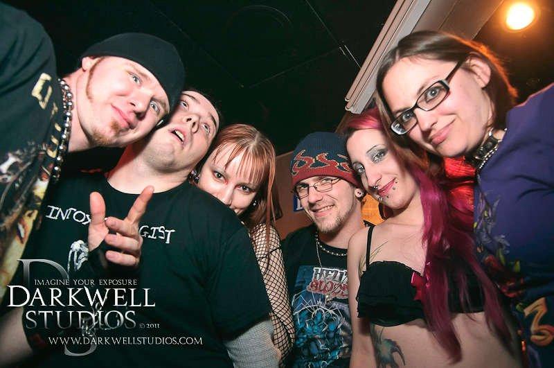 TheHavenClub-Goth-Industrial-Dance-Alternative-Northampton-MA (135).jpg