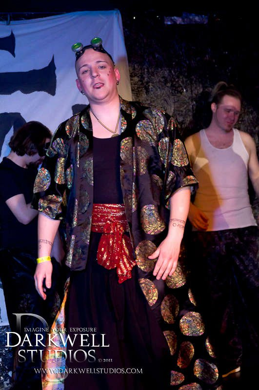 TheHavenClub-Goth-Industrial-Dance-Alternative-Northampton-MA (53).jpg