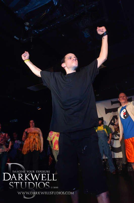 TheHavenClub-Goth-Industrial-Dance-Alternative-Northampton-MA (67).jpg