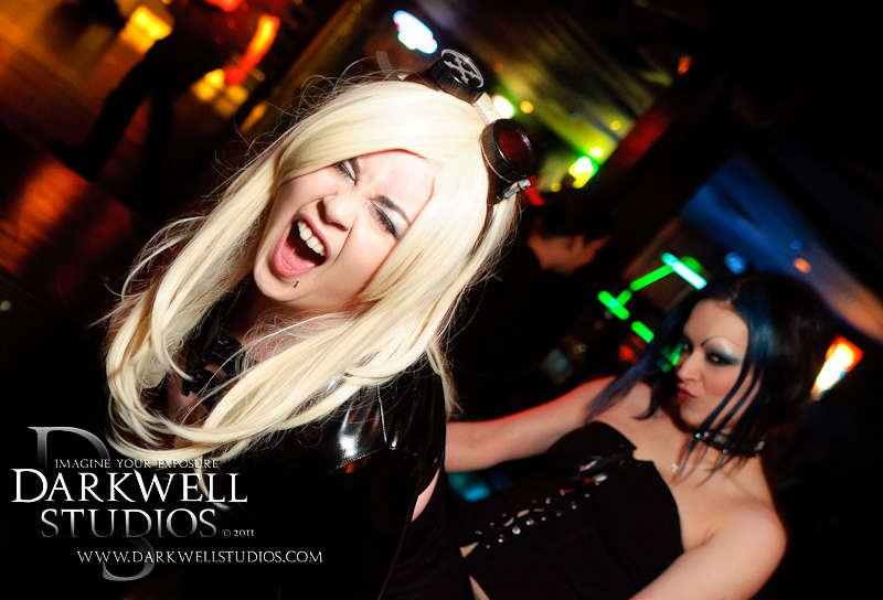 TheHavenClub-Goth-Industrial-Dance-Alternative-Northampton-MA (4).jpg