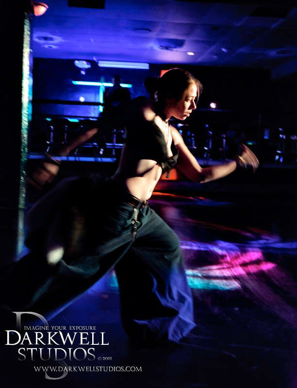 TheHavenClub-Goth-Industrial-Dance-Alternative-Northampton-MA (7).jpg
