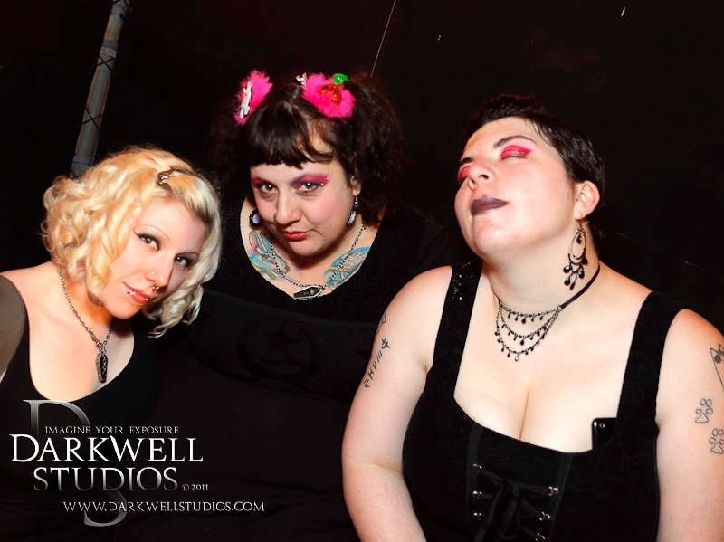 TheHavenClub-Goth-Industrial-Dance-Alternative-Northampton-MA (157).jpg