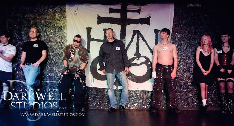TheHavenClub-Goth-Industrial-Dance-Alternative-Northampton-MA (2).jpg