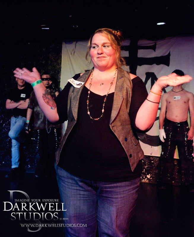 TheHavenClub-Goth-Industrial-Dance-Alternative-Northampton-MA (15).jpg