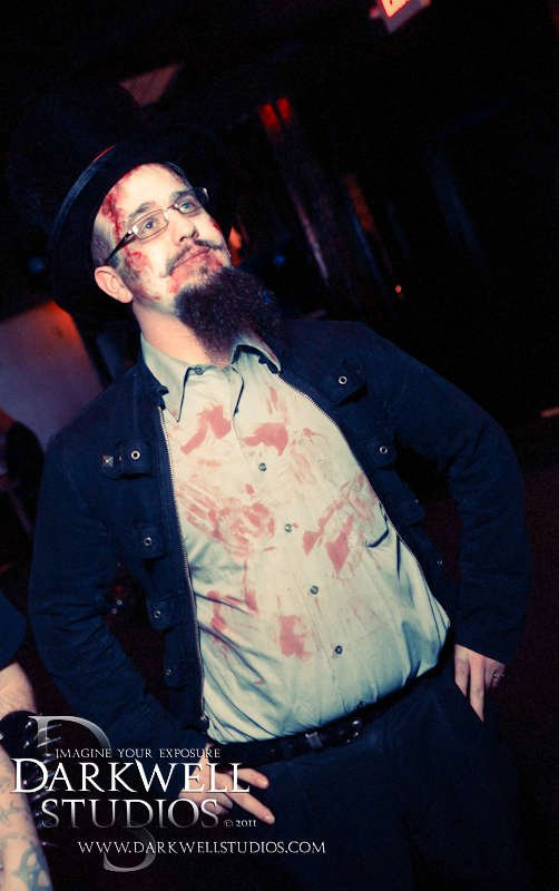 TheHavenClub-Goth-Industrial-Dance-Alternative-Northampton-MA (29).jpg