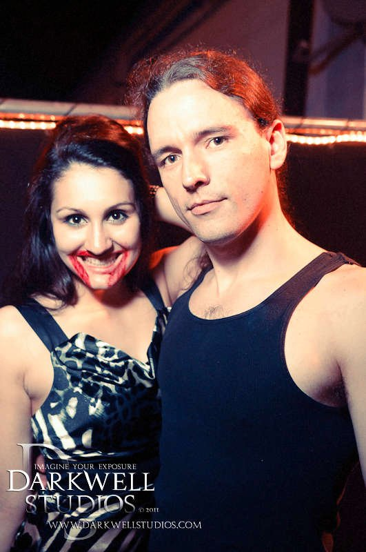 TheHavenClub-Goth-Industrial-Dance-Alternative-Northampton-MA (42).jpg