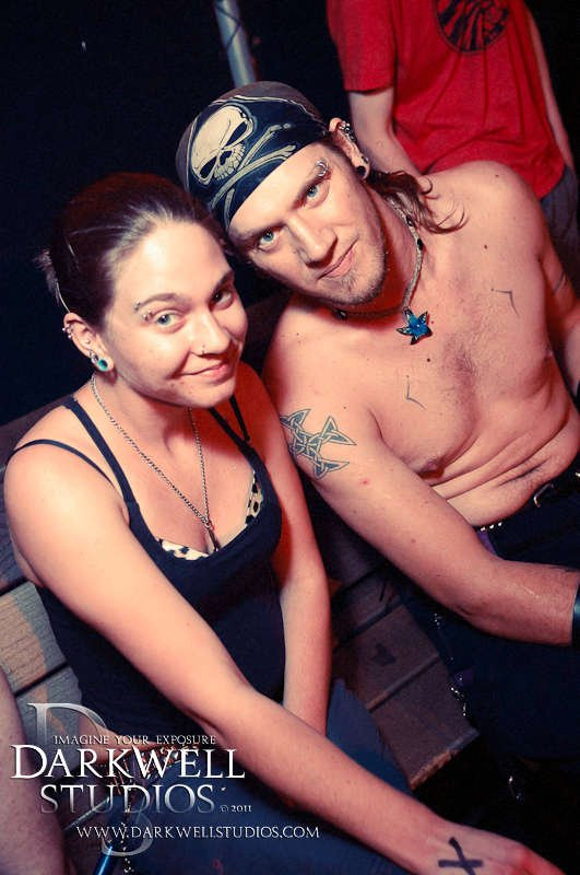 TheHavenClub-Goth-Industrial-Dance-Alternative-Northampton-MA (74).jpg