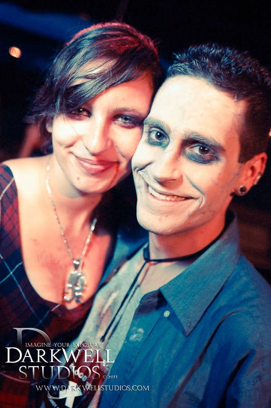 TheHavenClub-Goth-Industrial-Dance-Alternative-Northampton-MA (78).jpg
