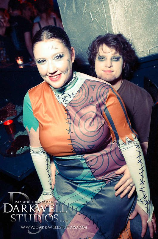 TheHavenClub-Goth-Industrial-Dance-Alternative-Northampton-MA (93).jpg