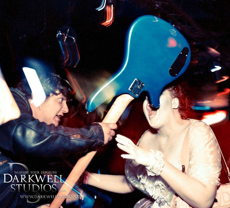 TheHavenClub-Goth-Industrial-Dance-Alternative-Northampton-MA (96).jpg