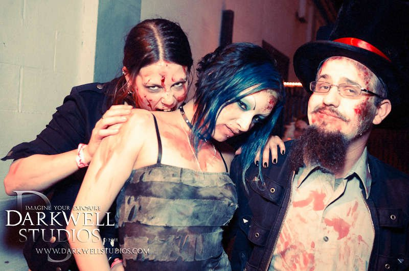 TheHavenClub-Goth-Industrial-Dance-Alternative-Northampton-MA (107).jpg