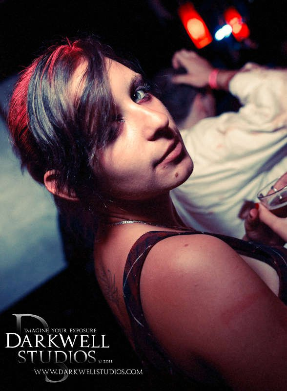 TheHavenClub-Goth-Industrial-Dance-Alternative-Northampton-MA (112).jpg