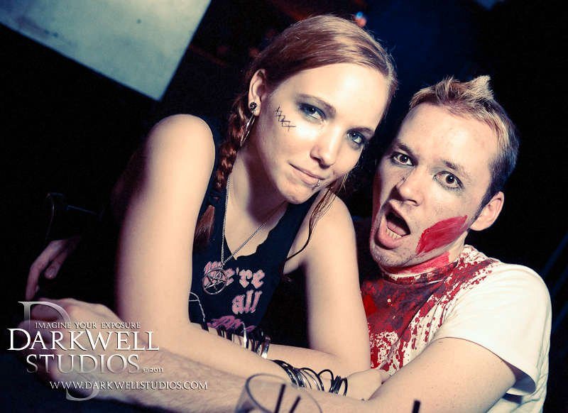 TheHavenClub-Goth-Industrial-Dance-Alternative-Northampton-MA (113).jpg